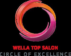 Wella in Darmstadt